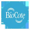 https://alvawater.com.my/wp-content/uploads/2020/01/biocate-sec.png