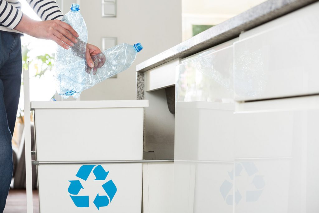 5-easy-ways-to-reduce-waste-from-home