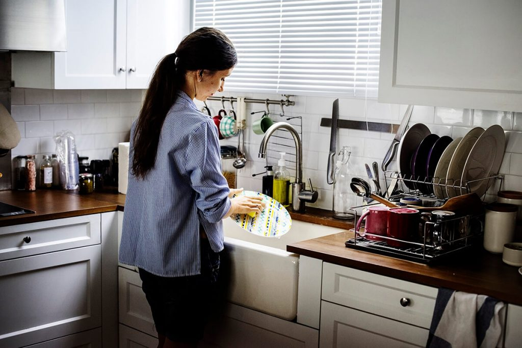easy-ways-to-reduce-harmful-substances-in-the-kitchen