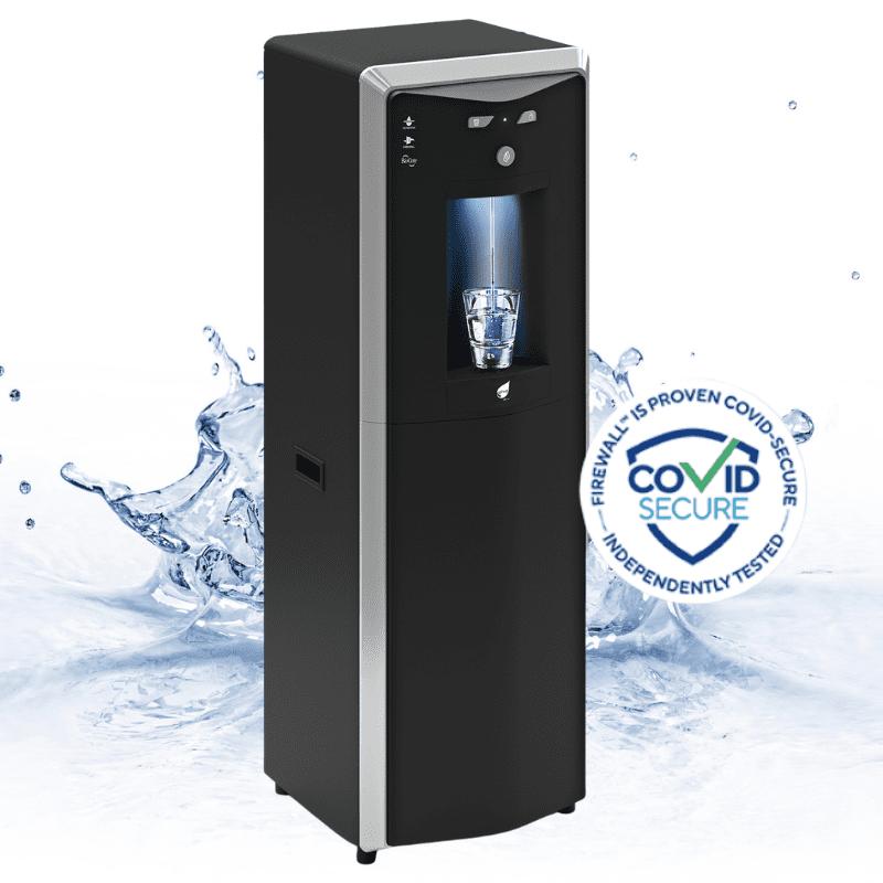 Alva Product WL2 800x800