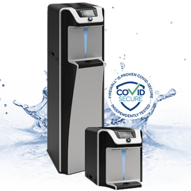 Alva Product WL7 800x800